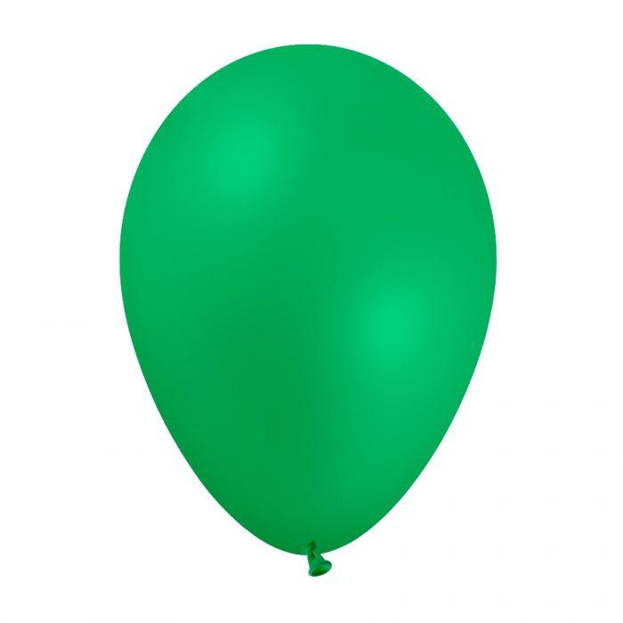 Helium Quality Balloons
