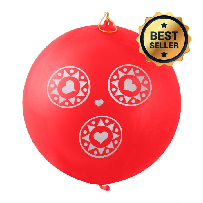 5201582 200764-balloon-new-best-seller