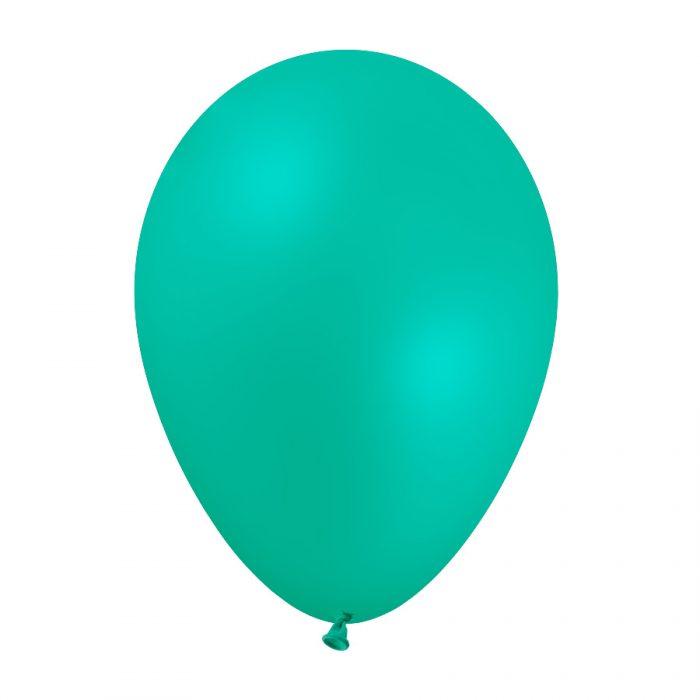 5201582-202744-baloon-new
