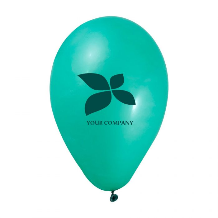 Promotional Balloons 16″