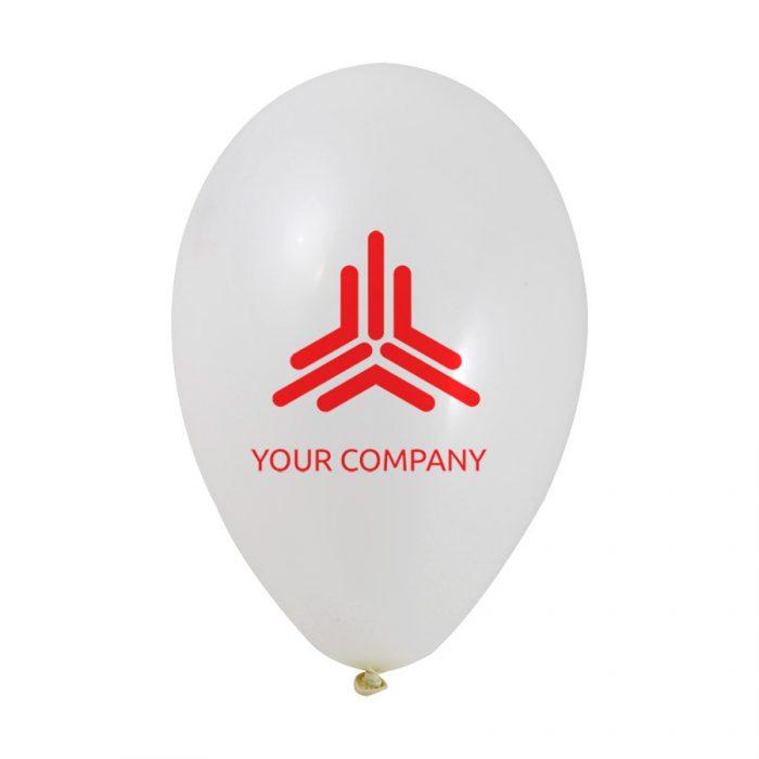 company-7