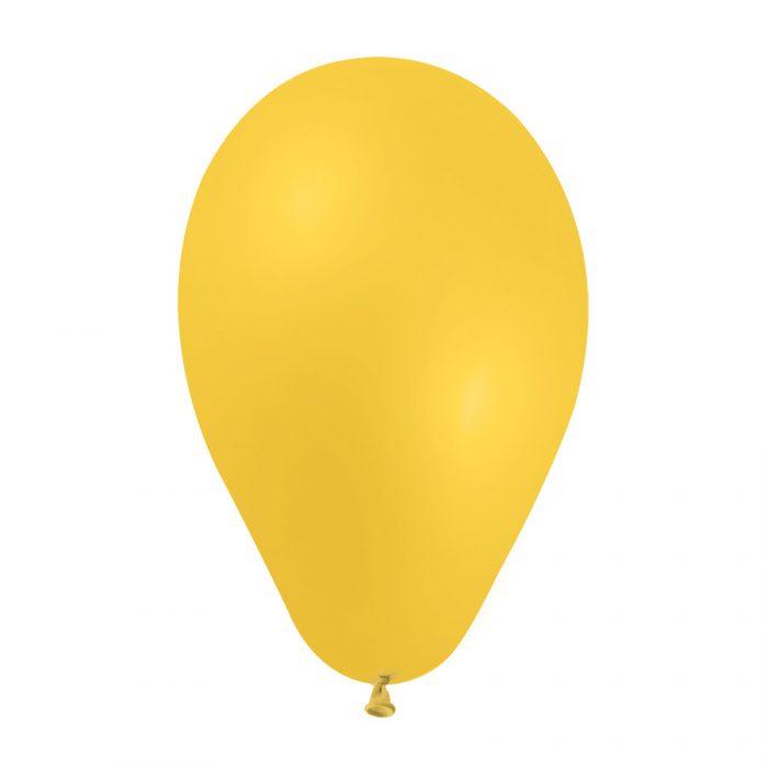 5201582-200122-balloon-new