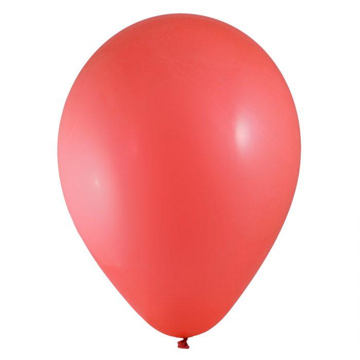 202775-balloon