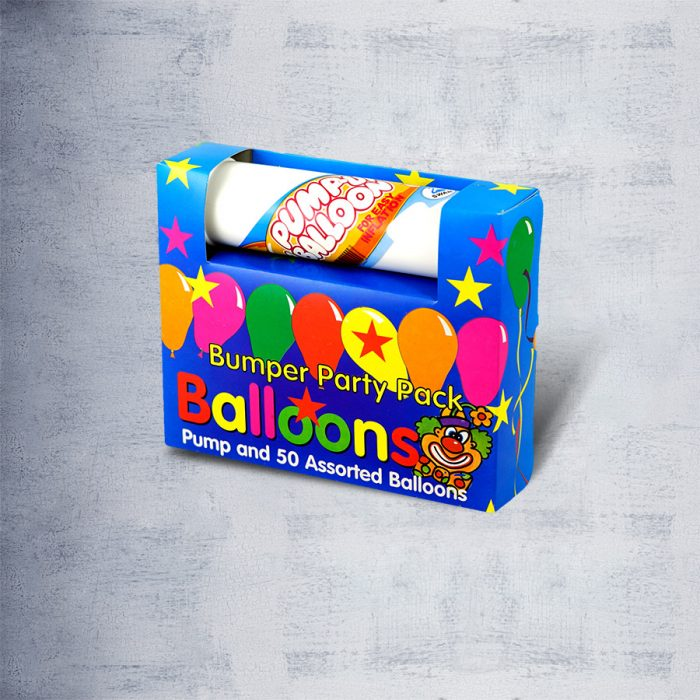 503365 902001-box