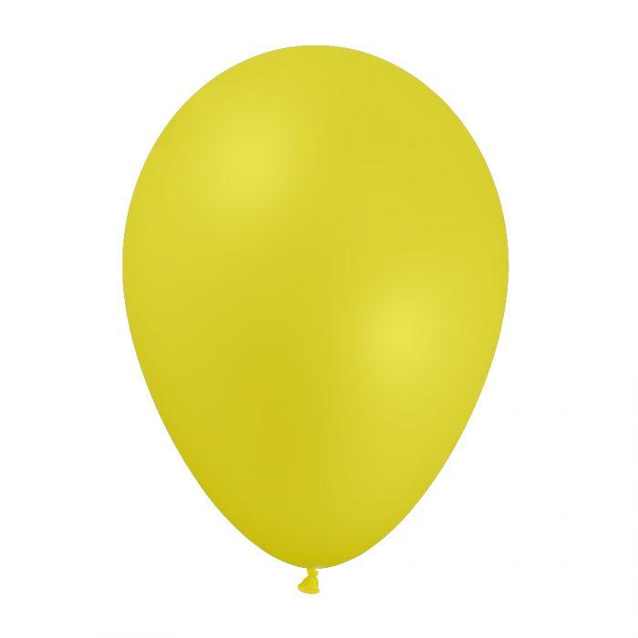 5201582-200375-baloon2-new