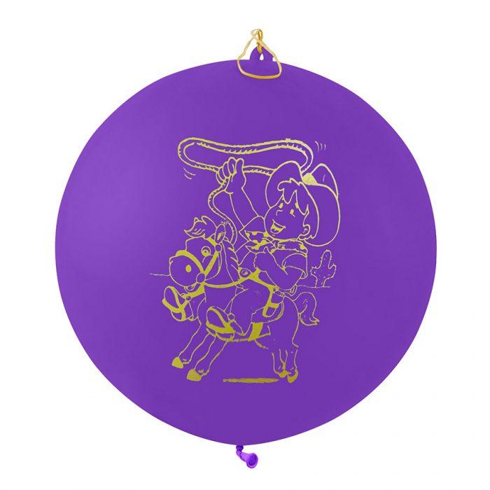 5201582 200764-balloon-new5