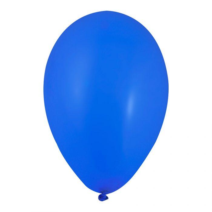5201582-202553-balloon