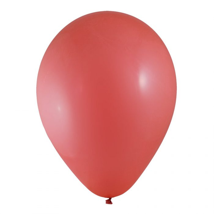 Party Bits round Balloons